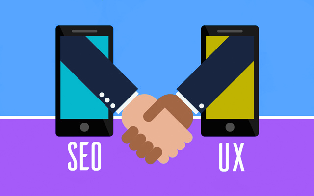 SEO And Design Can Make A Great Team For Successful Web Design