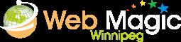 Web Magic Winnipeg