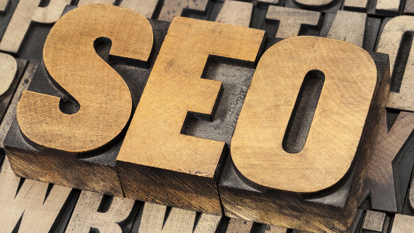 The Importance Of Seo In Making Your Small Business Successful Online