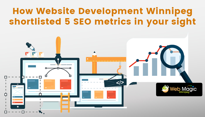 Website Development Winnipeg