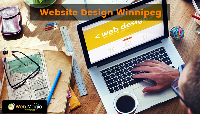 3 Hard To Beat Reasons Your Small Business Needs Website Design